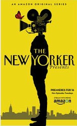 The New Yorker Presents Season 1 (2016)