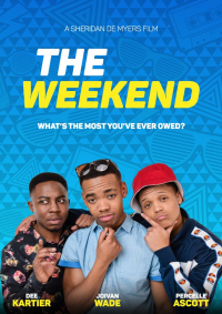 The Weekend (2016)