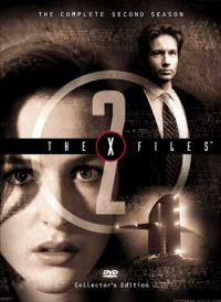 watch x men 2 solarmovie full movies online xmovies is the x files season 2 1994