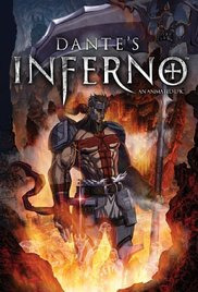 Dante&#39s Inferno: An Animated Epic (2010)