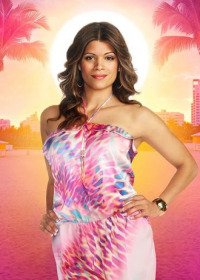 Jane the Virgin Season 1 (2014)