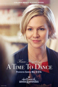 Karen Kingsbury&#39s A Time to Dance