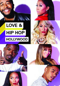 Love & Hip Hop: Hollywood Season 2 (2015)