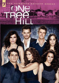 One Tree Hill Season 4 (2006)