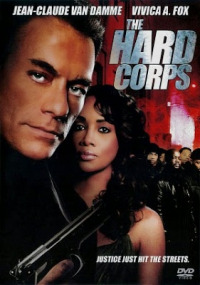 The Hard Corps (2006)