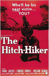 The Hitch-Hiker (1953)