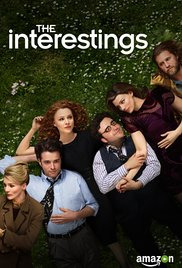 The Interestings (2016)