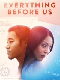 Everything Before Us (2015)