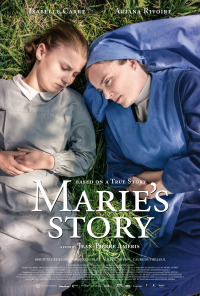 Marie&#39s Story (2014)