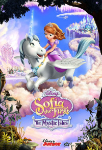 Sofia the First Season 4 (2017)