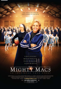 The Mighty Macs (2009)