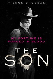 The Son Season 1 (2017)