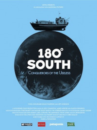 180° South (2010)