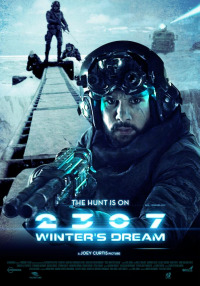 2307: Winter&#39s Dream (2016)