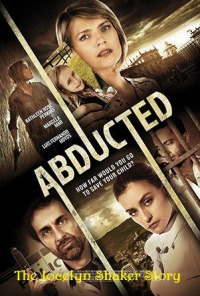 Abducted The Jocelyn Shaker Story (2015)