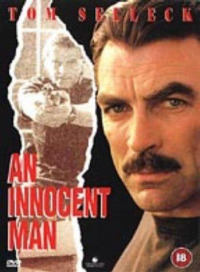An Innocent Man (1989)