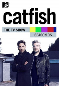 Catfish The TV Show Season 5 (2016)