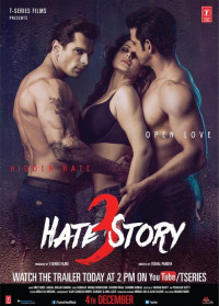 watch hate story 3 2015 movies free online xmovies8