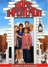 Watch Home Improvement Season 2 Putlocker Full Movies Free Online