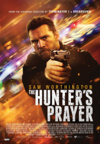 Hunter&#39s Prayer (2017)
