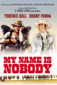 My Name Is Nobody (1973)