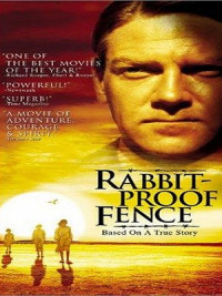 Rabbit-Proof Fence (2002)