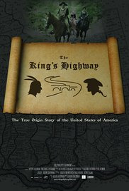 The King&#39s Highway (2016)