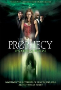 The Prophecy 4: Uprising (2005)