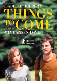 Things to Come (2016)
