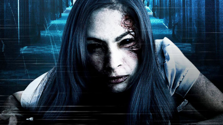 watch the entity 2015 movies free online xmovies8