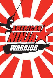 American Ninja Warrior Season 9 (2017)