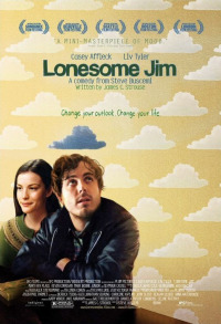 Lonesome Jim (2005)