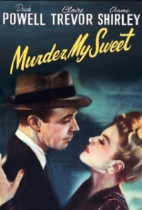 Murder, My Sweet (1944)