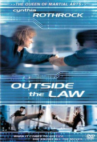 Outside the Law (2002)