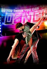 So You Think You Can Dance Season 14 (2017)