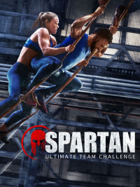 Spartan: Ultimate Team Challenge Season 2 (2017)