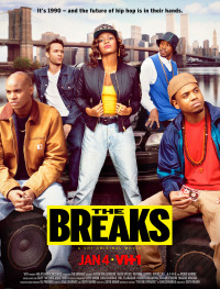 The Breaks (2016)