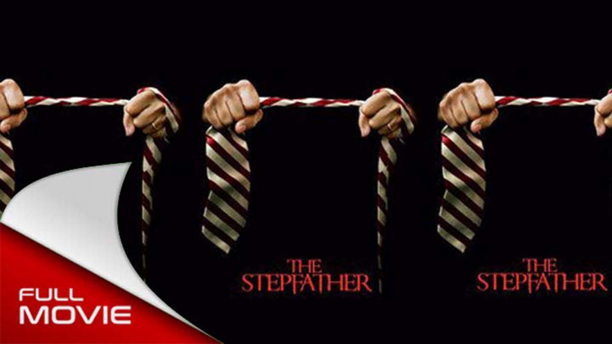 watch the stepfather 2009 movies free online xmovies8