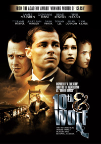 10th and Wolf (2006)