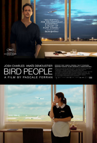 Bird People (2014)