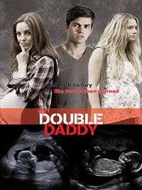 Double Daddy (2015)