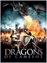 Dragons of Camelot (2014)