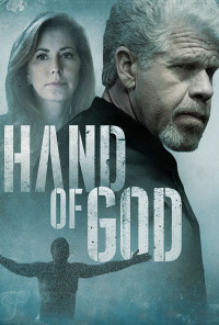 Hand of God Season 1 (2014)