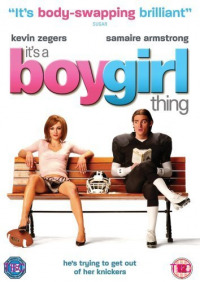 It&#39s a Boy Girl Thing (2006)
