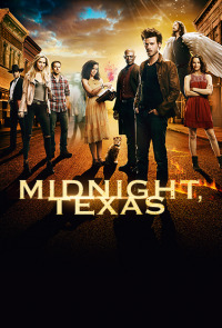 Midnight, Texas Season 1 (2017)