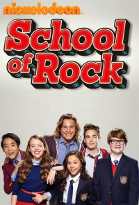 School of Rock Season 3 (2017)
