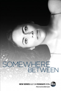 Somewhere Between Season 1 (2017)