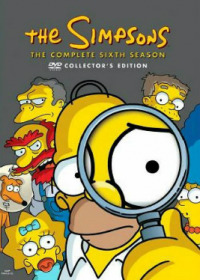 solarmovie the simpsons