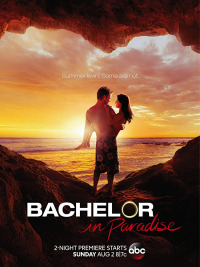 Bachelor in Paradise Season 4 (2017)