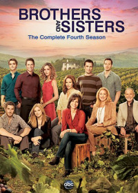 Brothers and Sisters Season 1 (2006)